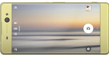 Dónde comprar el Sony Xperia XA Ultra