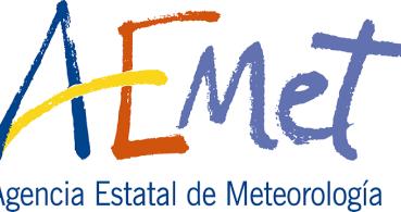 Descarga la renovada app de AEMET