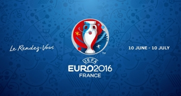 Cambia tu foto de Facebook para apoyar a la Selección Española de Fútbol