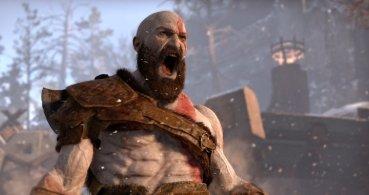 7 trailers de los juegos de PlayStation 4 en la E3 2016
