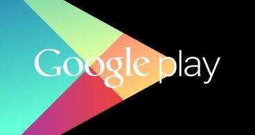 Las mejores apps del 2016 para Android