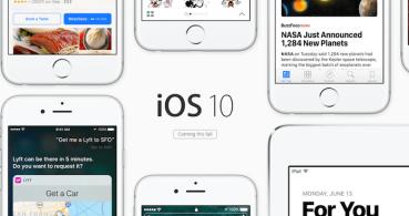 Cómo usar los nuevos emoticonos de iOS 10 sin instalar iOS 10