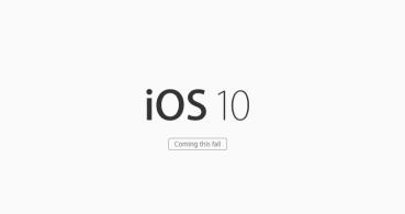 iOS 10.1 llega oficialmente con correcciones de errores y novedades