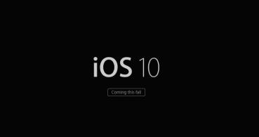 Conoce los nuevos emojis que incluirá iOS 10.2