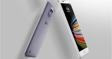 LG X Power, LG X Style, LG X Mach, y LG X Max, los nuevos teléfonos de LG