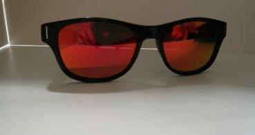 Probamos las gafas Mahoudrid: conoce para qué sirven