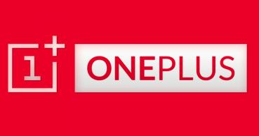 OnePlus 5 contaría con 8GB de memoria RAM