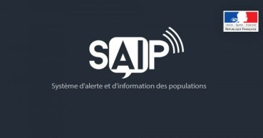 SAIP, una aplicación para alertar de atentados en la Eurocopa 2016