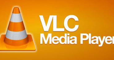 Cómo reproducir vídeos del PC en nuestro móvil con VLC