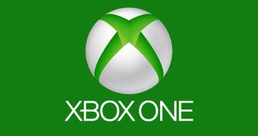 Xbox One ya es retrocompatible con los juegos de la Xbox original