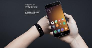 5 tiendas dónde comprar la Xiaomi Mi Band 2