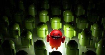 La tienda de apps piratas BlackMart3 llega a Google Play Store