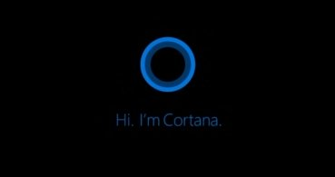 Windows 10 Anniversary Update no permitirá desactivar Cortana