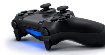 Los mandos más baratos para PlayStation 4