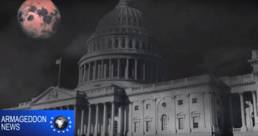 Un vídeo de YouTube asegura que mañana 29 de julio es el fin del mundo