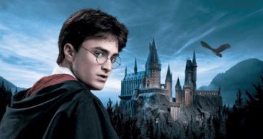 """Los usuarios quieren un """"Harry Potter Go"""" como Pokémon Go"""
