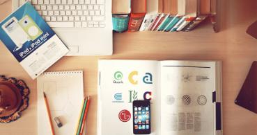 Ahorra En Libros, el comparador para comprar libros de texto baratos