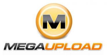 El nuevo Megaupload premiará a los usuarios del antiguo servicio