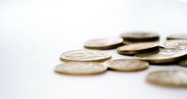¿Qué es el crowdfunding y para qué sirve?