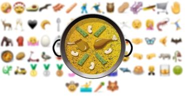 WhatsApp añade nuevos emojis