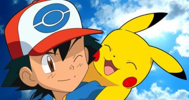 Pokémon Go ya incluye los nuevos Pokémon Shiny