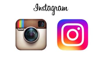 """Instagram añade """"Historias y en directo"""""""