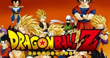 Descarga gratis la primera temporada de Dragon Ball Z gracias a Microsoft