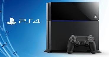 La actualización 4.72 para PS4 causa problemas a algunos usuarios