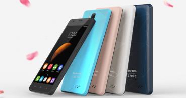 Los mejores smartphones chinos por menos de 50 euros en eBay
