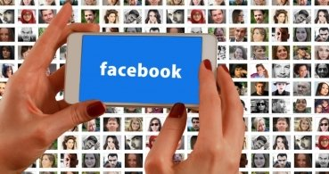 Facebook añadirá una sección para conocer el tiempo meteorológico