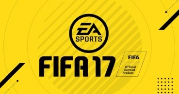 FIFA 17, disponible gratis en EA Access y Origin Access