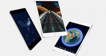 iPad mini 5, lo que podríamos ver en septiembre