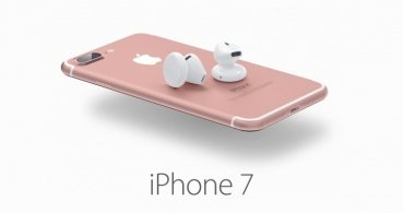 El stock del nuevo iPhone estaría limitado