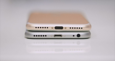 Filtrada la probable fecha de lanzamiento del iPhone 7
