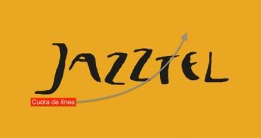 Jazztel subirá la cuota de línea a todos los clientes