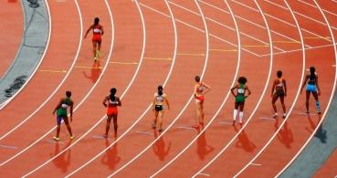 Prohibidos los GIFs de los Juegos Olímpicos de Río 2016