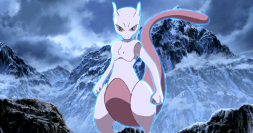 Pokémon Go ya tiene fecha para recibir a Mew, Mewtwo y las aves legendarias