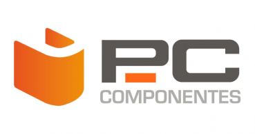 PcComponentes abrirá una tienda física en Madrid