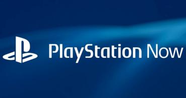 PlayStation Now, el Netflix de los videojuegos, llegaría a PC este mes