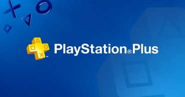 PlayStation Plus gratis durante esta semana