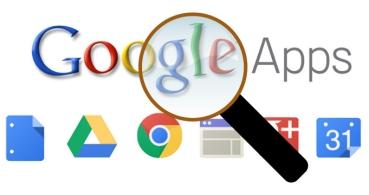 Google mejora la búsqueda dentro de apps en Android