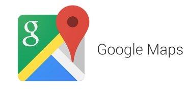 Google Maps 9.47 mejora la experiencia del usuario