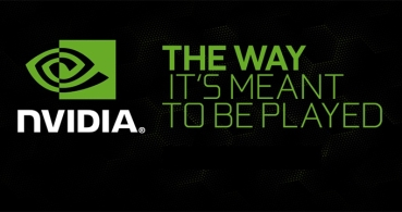 Nvidia GeForce 378.66 WHQL, ya disponible para descargar los drivers