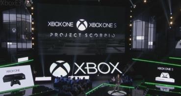 Xbox One Scorpio tendrá un precio elevado según Microsoft