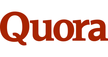 Quora ya está en español