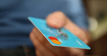 Un falso email pretende robarte las claves de Carrefour Pass