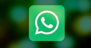 WhatsApp mejora el reenvío de mensajes