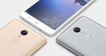 ¿Dónde comprar los smartphones de Alcatel, LETV y Xiaomi más baratos?