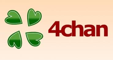"""4chan lanza la """"Operación Google"""""""