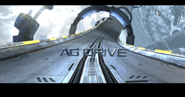 Descarga gratis AG Drive esta semana en la App Store